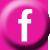 Facbook-Button
