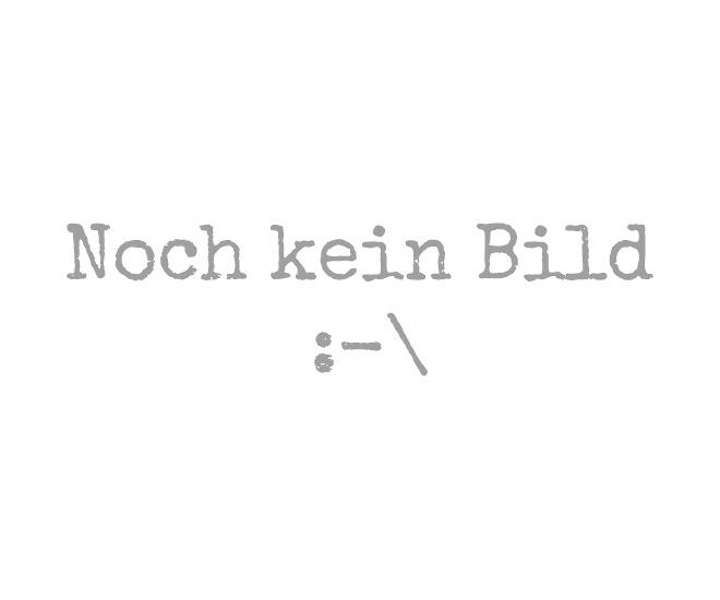 https://www.liris-beautywelt.de/img/p/de-default-thickbox.jpg
